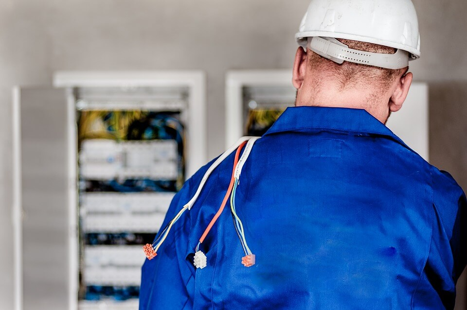 Why You Need An Electrical Safety Certificate