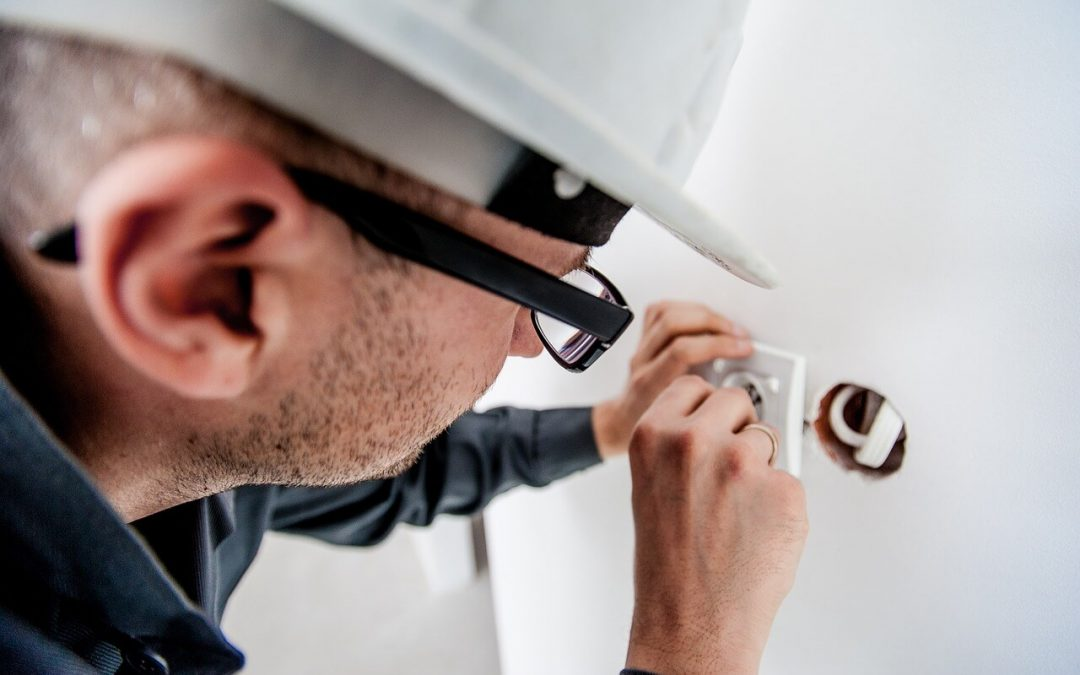 The Skills Needed to Become an Electrician
